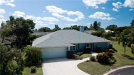 Photo of 1006 Squaw Valley Court, VENICE, FL 34293 (MLS # A4448918)