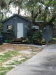 Photo of 2613 4th Street E, BRADENTON, FL 34208 (MLS # A4448941)