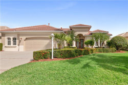 Photo of 8219 Championship Court, LAKEWOOD RANCH, FL 34202 (MLS # A4448961)