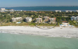 Photo of 2151 Gulf Of Mexico Drive, Unit 6, LONGBOAT KEY, FL 34228 (MLS # A4448967)
