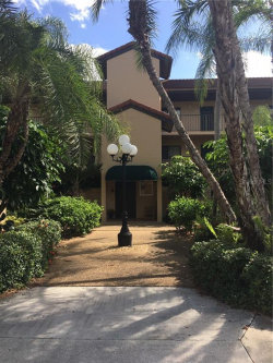 Photo of 5551 Ashton Lake Drive, Unit 5551, SARASOTA, FL 34231 (MLS # A4448974)