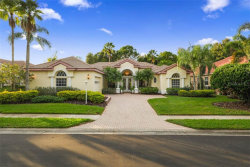 Photo of 8220 Waterview Boulevard, LAKEWOOD RANCH, FL 34202 (MLS # A4449045)