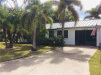 Photo of 6516 4th Avenue Ne, BRADENTON, FL 34208 (MLS # A4449070)