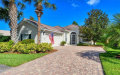 Photo of 5573 Lucia Place, SARASOTA, FL 34238 (MLS # A4449072)