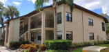 Photo of 4330 47th Avenue W, Unit 103, BRADENTON, FL 34210 (MLS # A4449090)