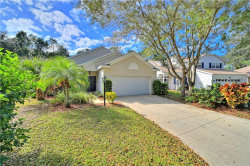 Photo of 12258 Hollybush Ter, LAKEWOOD RANCH, FL 34202 (MLS # A4449117)