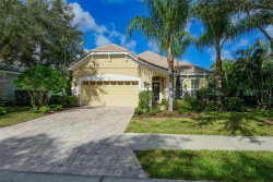 Photo of 12129 Thornhill Court, LAKEWOOD RANCH, FL 34202 (MLS # A4449168)