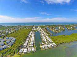 Photo of 667 El Centro, LONGBOAT KEY, FL 34228 (MLS # A4449210)