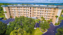 Photo of 8625 Midnight Pass Road, Unit B104, SARASOTA, FL 34242 (MLS # A4449212)
