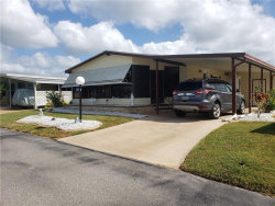 Photo of 137 Martinique Road, NORTH PORT, FL 34287 (MLS # A4449247)