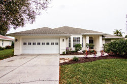 Photo of 2219 Charleston Park Drive, NORTH PORT, FL 34287 (MLS # A4449276)