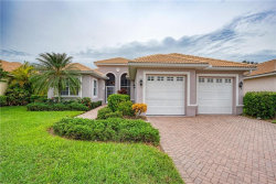 Photo of 5085 Faberge Place, SARASOTA, FL 34233 (MLS # A4449296)