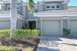 Photo of 8727 Karpeal Drive, Unit 1005, SARASOTA, FL 34238 (MLS # A4449308)
