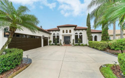 Photo of 7532 Abbey Glen, LAKEWOOD RANCH, FL 34202 (MLS # A4449315)