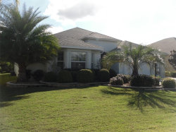 Photo of 2912 Asher Path, THE VILLAGES, FL 32163 (MLS # A4449401)