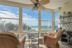 Photo of 5200 Gulf Drive, Unit 608, HOLMES BEACH, FL 34217 (MLS # A4449551)
