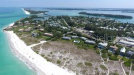 Photo of 6945 Gulf Of Mexico Drive, Unit 23, LONGBOAT KEY, FL 34228 (MLS # A4449652)