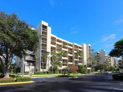 Photo of 1115 Gulf Of Mexico Drive, Unit 201, LONGBOAT KEY, FL 34228 (MLS # A4449713)