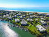 Photo of 6700 Gulf Of Mexico Drive, Unit 105, LONGBOAT KEY, FL 34228 (MLS # A4449746)