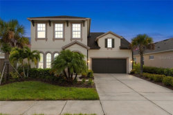 Photo of 865 Molly Circle, SARASOTA, FL 34232 (MLS # A4450108)
