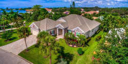 Photo of 376 S Creek Drive, OSPREY, FL 34229 (MLS # A4450265)