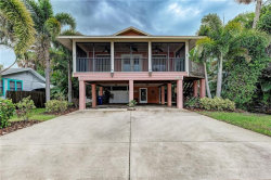 Photo of 203 78th Street, HOLMES BEACH, FL 34217 (MLS # A4450276)