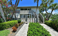Photo of 6700 Gulf Of Mexico Drive, Unit 139, LONGBOAT KEY, FL 34228 (MLS # A4450823)