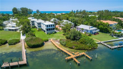 Photo of 5320 Gulf Of Mexico Drive, Unit 103, LONGBOAT KEY, FL 34228 (MLS # A4450843)