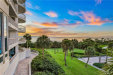 Photo of 455 Longboat Club Road, Unit 306, LONGBOAT KEY, FL 34228 (MLS # A4450959)