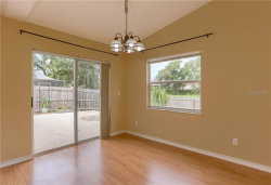 Tiny photo for 3115 Whispering Drive N, LARGO, FL 33771 (MLS # A4450984)