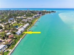 Photo of 4532 Ocean Boulevard, Unit 103, SARASOTA, FL 34242 (MLS # A4451024)