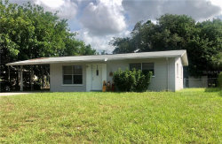 Photo of 333 Midwest Parkway, SARASOTA, FL 34232 (MLS # A4451246)