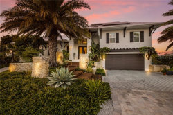 Photo of 629 Dundee Lane, HOLMES BEACH, FL 34217 (MLS # A4451248)