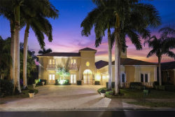 Photo of 75 Grande Fairway, ENGLEWOOD, FL 34223 (MLS # A4451271)
