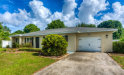 Photo of 815 Plum Tree Lane, SARASOTA, FL 34243 (MLS # A4451424)