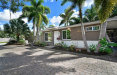 Photo of 4936 Lahaina Drive, SARASOTA, FL 34232 (MLS # A4451545)