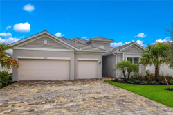 Photo of 25312 Longmeadow Drive, PUNTA GORDA, FL 33955 (MLS # A4451552)