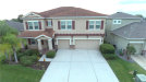 Photo of 6619 Fairwater Drive, RIVERVIEW, FL 33578 (MLS # A4451620)