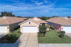 Photo of 4298 Reflections Parkway, SARASOTA, FL 34233 (MLS # A4451790)