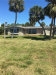 Photo of 2304 Bay Drive, BRADENTON, FL 34207 (MLS # A4451853)