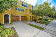 Photo of 8634 Majestic Elm Court, Unit 604, LAKEWOOD RANCH, FL 34202 (MLS # A4451990)