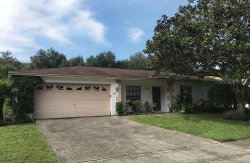 Photo of 16508 Lonesdale Place, TAMPA, FL 33624 (MLS # A4452100)