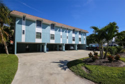 Photo of 204 Church Avenue, Unit 16, BRADENTON BEACH, FL 34217 (MLS # A4452465)