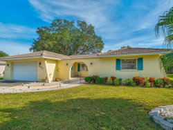 Photo of 7457 Mariana Drive, SARASOTA, FL 34231 (MLS # A4452551)