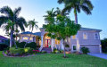 Photo of 541 Bowsprit Lane, LONGBOAT KEY, FL 34228 (MLS # A4452610)