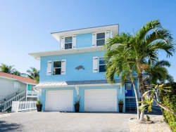 Photo of 2216 Avenue C, BRADENTON BEACH, FL 34217 (MLS # A4452636)