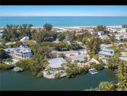 Photo of 720 Jacaranda Road, ANNA MARIA, FL 34216 (MLS # A4452841)