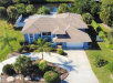 Photo of 609 Elba Drive, NOKOMIS, FL 34275 (MLS # A4452849)