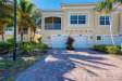 Photo of 91 Explorer Drive, OSPREY, FL 34229 (MLS # A4452852)
