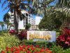 Photo of 4545 Gulf Of Mexico Drive, Unit 511, LONGBOAT KEY, FL 34228 (MLS # A4452977)